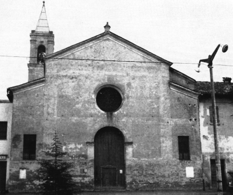 Chiesa Bagnolo in Piano 001