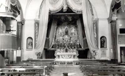 Chiesa Bagnolo in Piano 002
