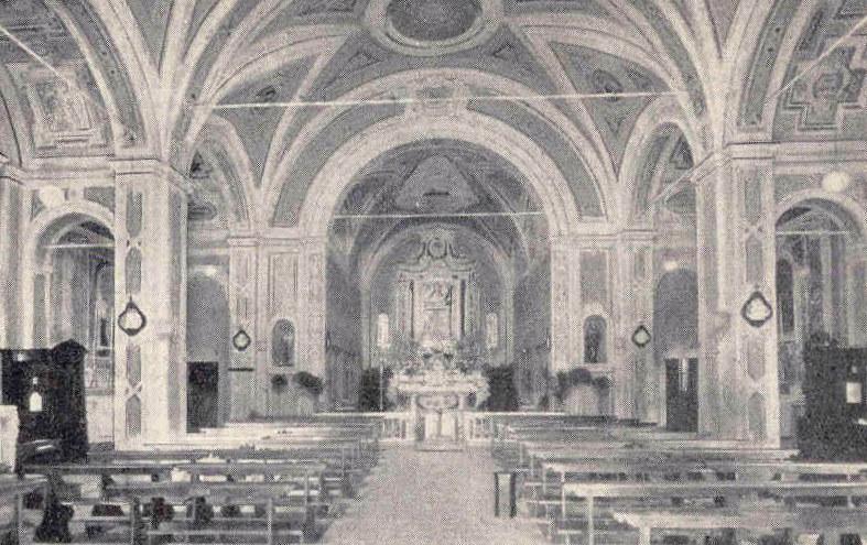 Chiesa Bagnolo in Piano 004