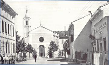Chiesa Bagnolo in Piano 006