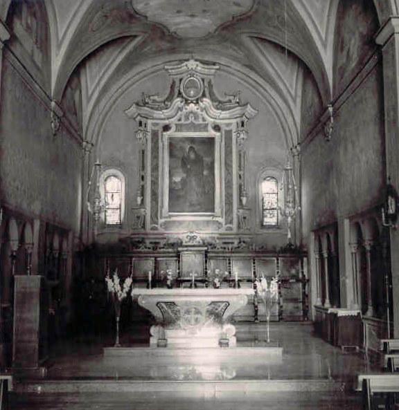Chiesa Bagnolo in Piano 010