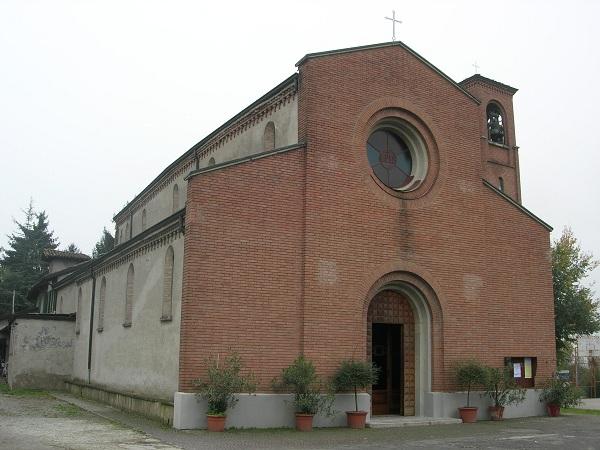 Chiesa_Pieve-001