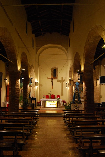 Chiesa_Pieve_interno-001