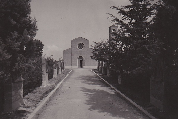 Chiesa_Pieve_old-002