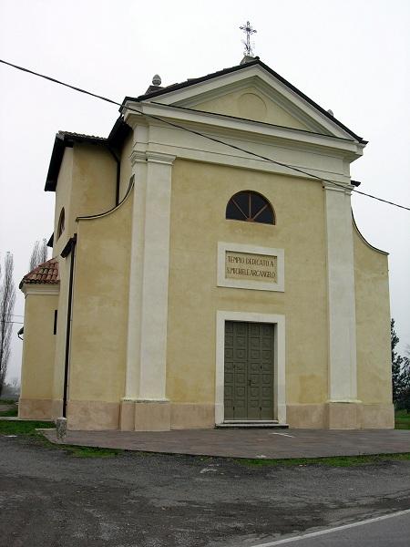 Chiesa_SMichele-001