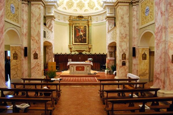 Chiesa_SMichele_interno-001