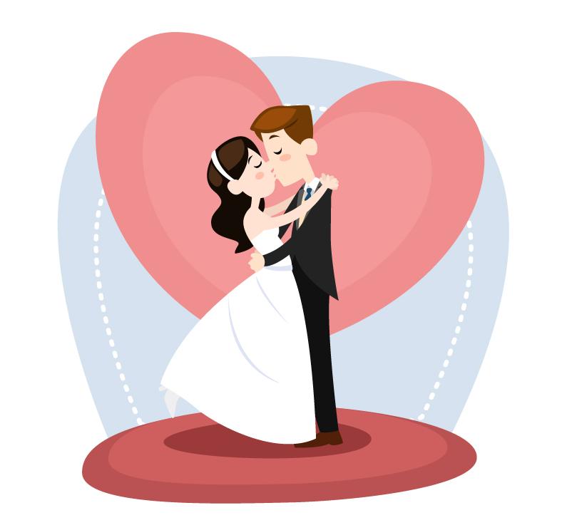 Anniversario Di Matrimonio 11 Anni.Anniversari Di Matrimonio Up Maria Madre Della Chiesa