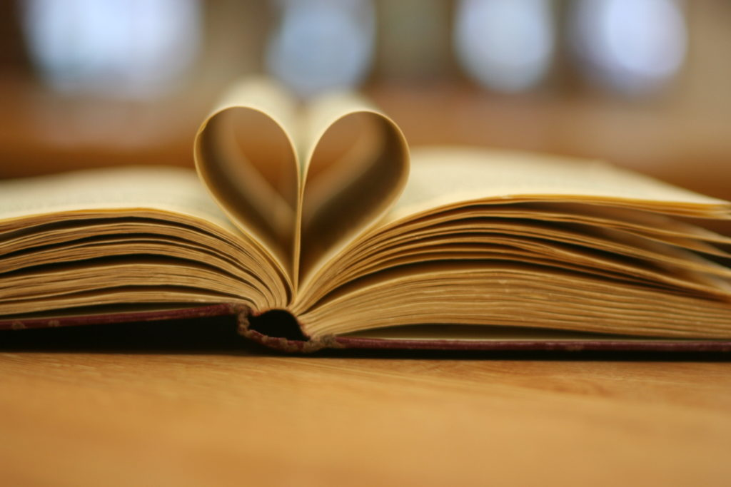 libri-1024×683