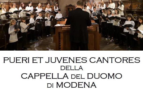 Concerto-Pieve-Rossa-611×380