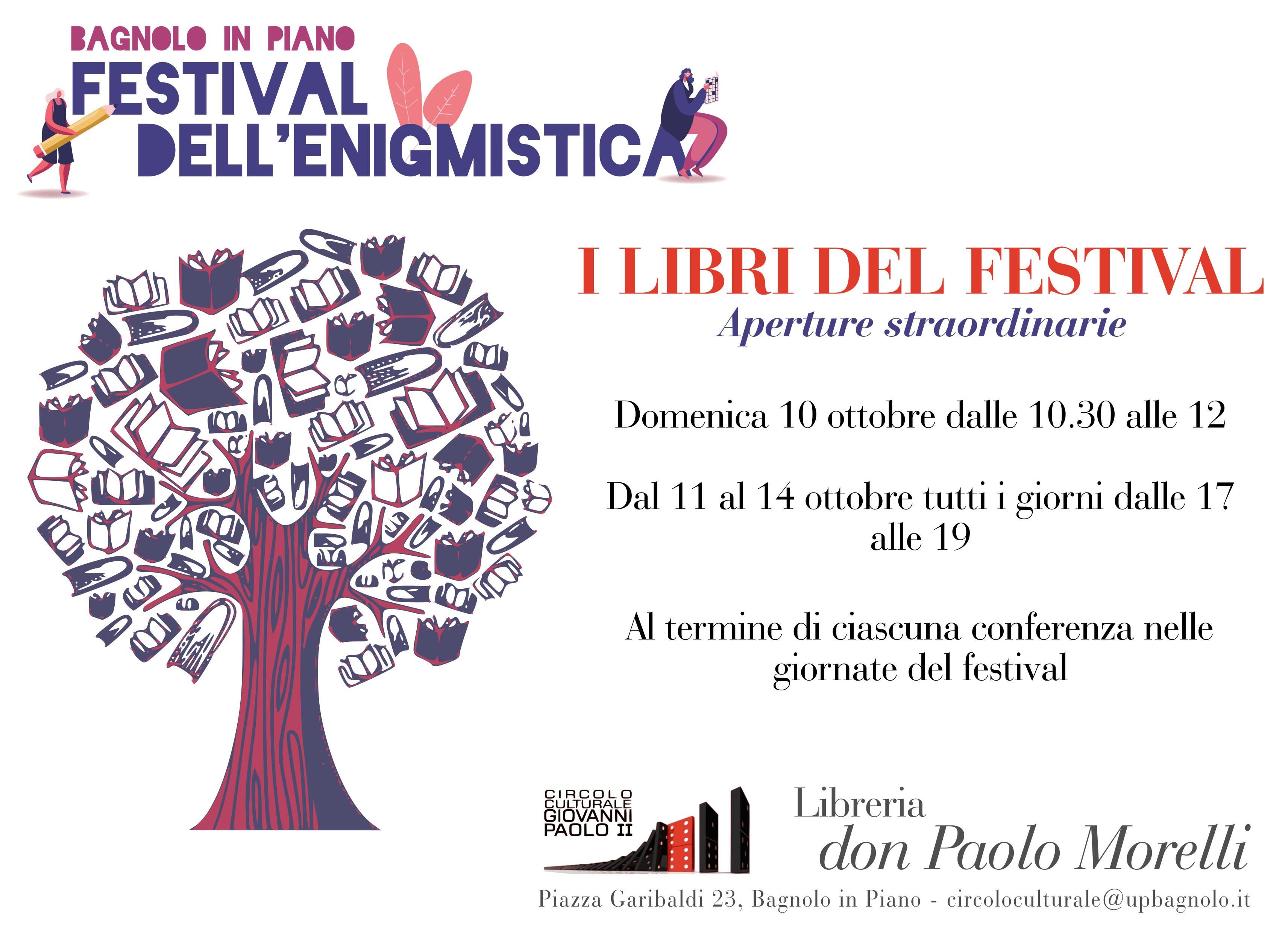 libreria_festival_enigmistica