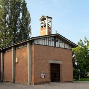 Chiesa_STommaso-001